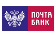 pochta_bank