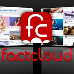factcloud