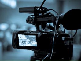 создание рекламных видеороликов - фото 11