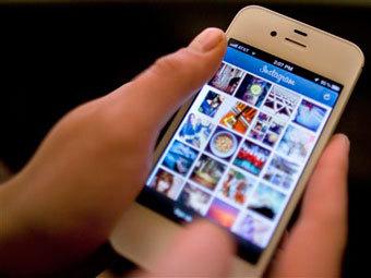 Размещение рекламы в Instagram