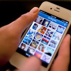 Размещение рекламы в Инстаграм