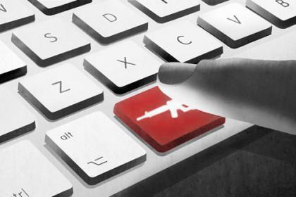 Информационная война, политический пиар