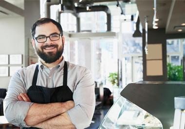 Важность PR для малого бизнеса