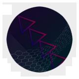 Разработка html-баннера для Revain