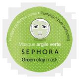 Разработка html-баннера для Sephora