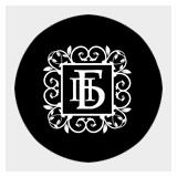 Разработка html-баннера для коттеджного поселка