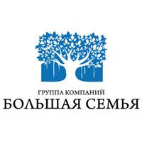 Рестайлинг логотипа, ребрендинг