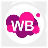 Разработка html-баннера для Wildberries