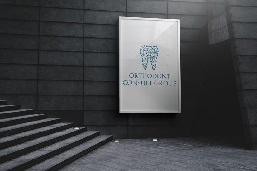 Разработка логотипа, стоимость создания лого